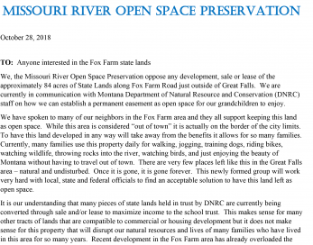 2018Oct_Missouri River Open Space Preservation letter-a